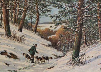 Fernand Maissen (1873-?)