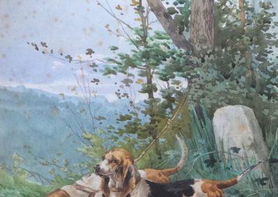 Hippolyte Jean Adam Gide (1852-1921